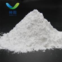 Dexametasona fosfato de sodio de alta calidad.