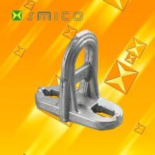 SM81 Aluminium Anchor Bracket
