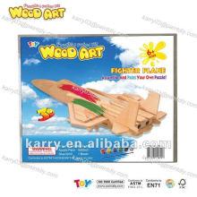 kids assembling toys