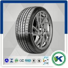 Pcr Car Tire 245/45(Z)R18 High Performance