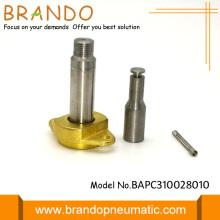 Haste do solenóide para a válvula de solenóide do umidificador