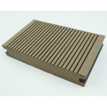 High Quality 150*28mm Solid Wood WPC Decking