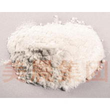 Facial Cream Glycerol Monostearate Powder For Wetting Agent
