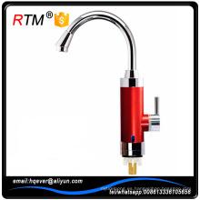 L 17 4 14 grifo mezclador grifo mezclador de agua grifo