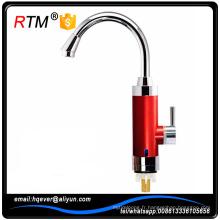 L 17 4 14 robinet mélangeur automatique robinet d'eau mélangeur robinet