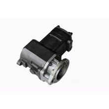 3018534 Diesel Part Nt855 Cummins Compressor