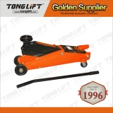 Compact Low Price China Made mechanical jack
