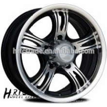 HRTC 4*4 replica suv alloy wheel for car