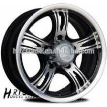 HRTC 4 * 4 реплики внедорожник сплав колесо для автомобиля