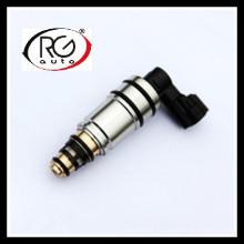 Автоматический регулирующий клапан переменного тока для Ford Focus / Kuga