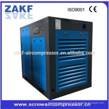 Le compresseur de climatisation le plus qualifié fabriqué en Chine