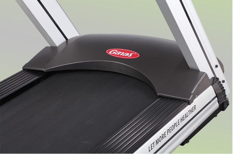 Commercial Treadmill for Gyms