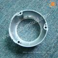 EM CNC mecanizado de coches de fresado compuesto de hardware de alta calidad piezas de mecanizado cnc / servicio de mecanizado