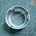 EM CNC machining car milling compound high quality hardware cnc machining parts/machining service