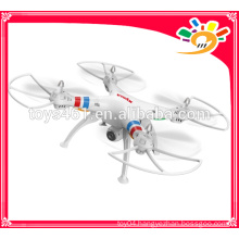 Wholesale quadcopter Syma X8C HD 2MP Wide Angle Camera 6 Axle syma drone syma