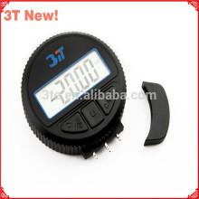 Brand-New !!! Optical Base Curve Lens Clock