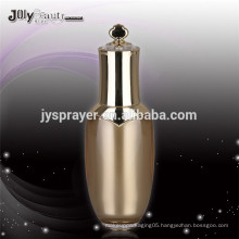 Cheap Custom Promotional Korea Plastic Bottle