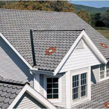 Best Asphalt Roof Shingles /Roof Tiles /Black Paper /Roofing Material Price (ISO)