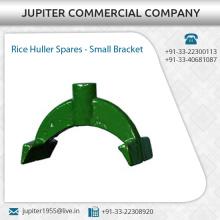 Todos los tipos de recolectores de arroz Huller disponibles a granel Precio