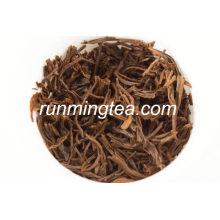 Schwarzer Tee ctc