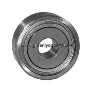 GW210PP3 Cuscinetti per erpici a dischi con foro rotondo