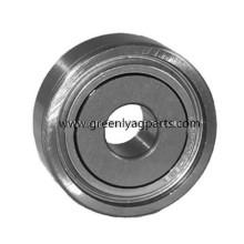 GW210PP3 Round Bore Disc Harrow Bearings