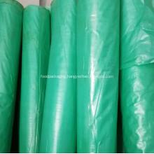 Cheap Prices Plastic Laminated HDPE PE Tarpaulin