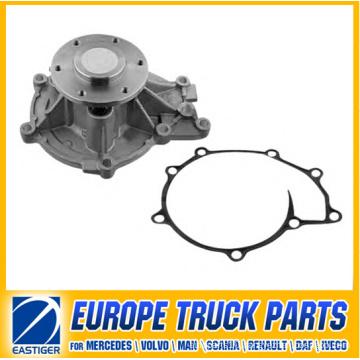 Man Truck Parts of Water Pump 51 06500 6679