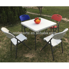 Briefcase Folding Table Wholesale Multifunction Chairs And Tables