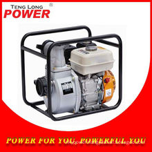 TL154F Self Priming Water Lifting Pump for Clean Water