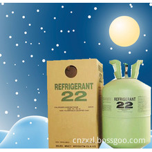 Freon R22 Best Quality and Best Price