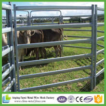 Australia Used High Quality Cheap Peice New Cattle Panels