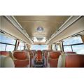 Autobús turístico eléctrico de 30 plazas
