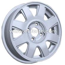 """14 """"replika aluminiumlegering fälg för Chevrolet LOVA"""