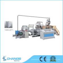 Sjdm/2000-130/80 High-Speed Stretch Film Making Machine (Casting Film Extruder)
