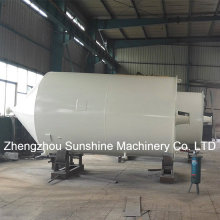 5t/D Sunflower Oil Mini Refinery Oil Refining Plant
