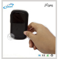 2g GSM GPRS Mobile GPS Tracker for Person/Car/Container