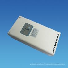 Vent solaire hybride système Charge contrôleur, contrôleur de Turbine éolienne