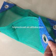зеленый решетка Raccolta оливкового чистая 92GSM 6х12м / 60101-92