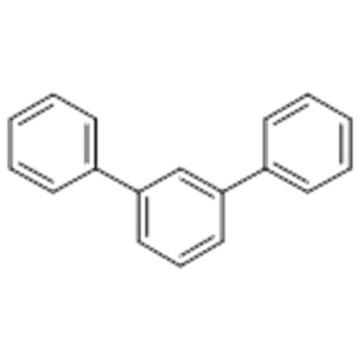 terphenyl  CAS 26140-60-3