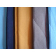 Cotton Fabric (16X12 108X56) Twill