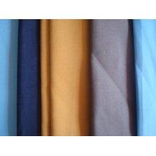 "100%Cotton Fabric (16*12 108*56 58""/60"")"