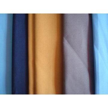 Cotton Fabric (16X12 108X56) Twill