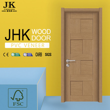 JHK-PVC Coated Cabinet Honeycomb Trap Door