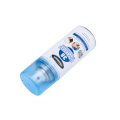 Sprayidea38 250ml Small Aerosol Bottle Handicraft pressure sensitive adhesive fast drying wood glue and Banner Glue