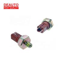 37240-634-305 Interruptor de presión de aceite para automóviles japoneses