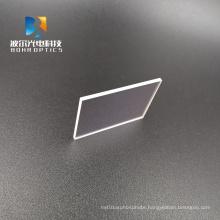 47.3*33.8 Filter Lens Glass Window Professional