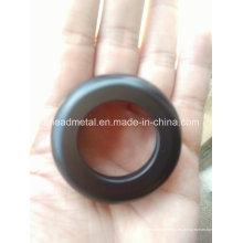 Piezas de OEM con buena calidad y gran cantidad de mecanizado CNC