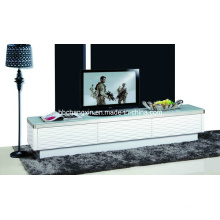 High Quality Modern Design Hot Selling Gloss TV Stand