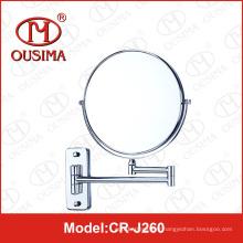 Miroir de beauté miroir pour salle de bain (A-08)